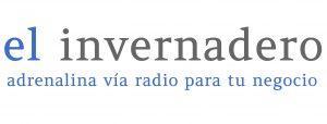 logo_cabecera_fb